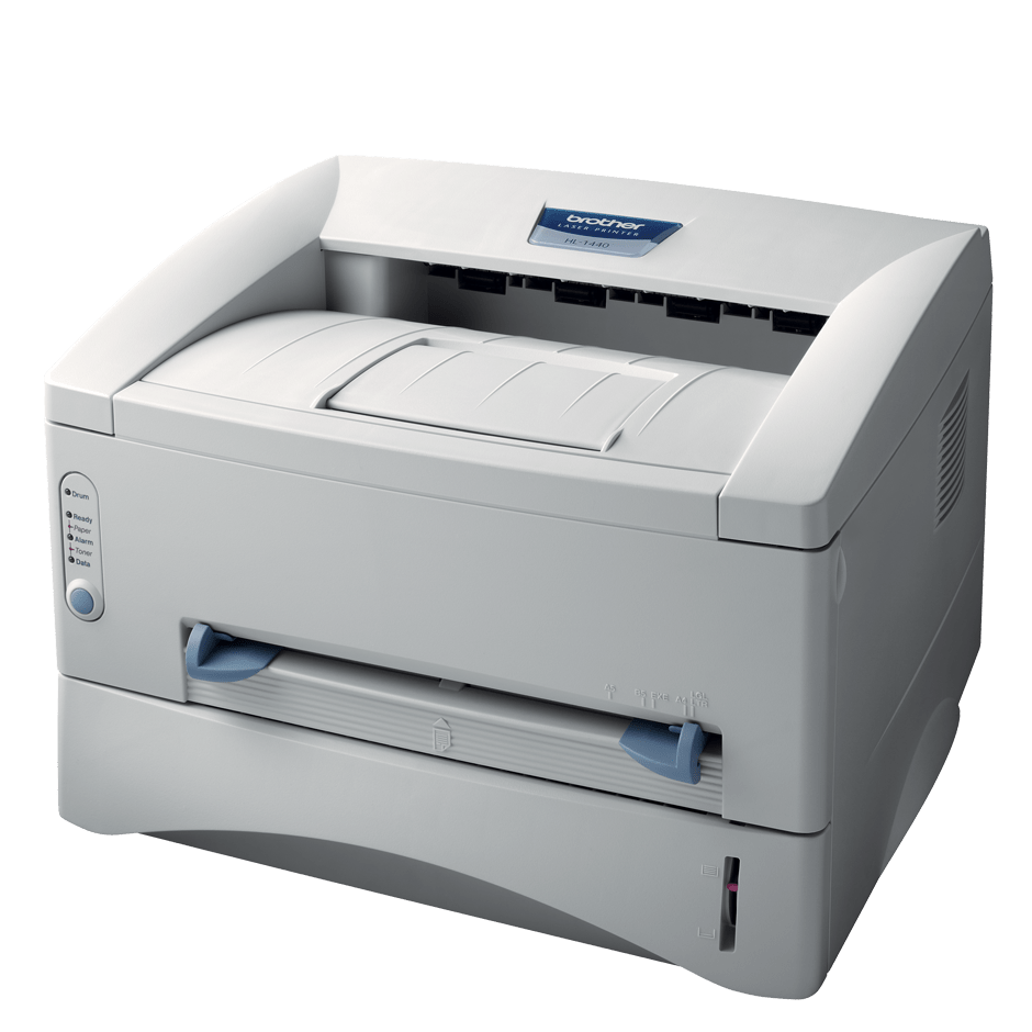 BROTHER PRINTER HL 1440 DRIVER DOWNLOAD FREE