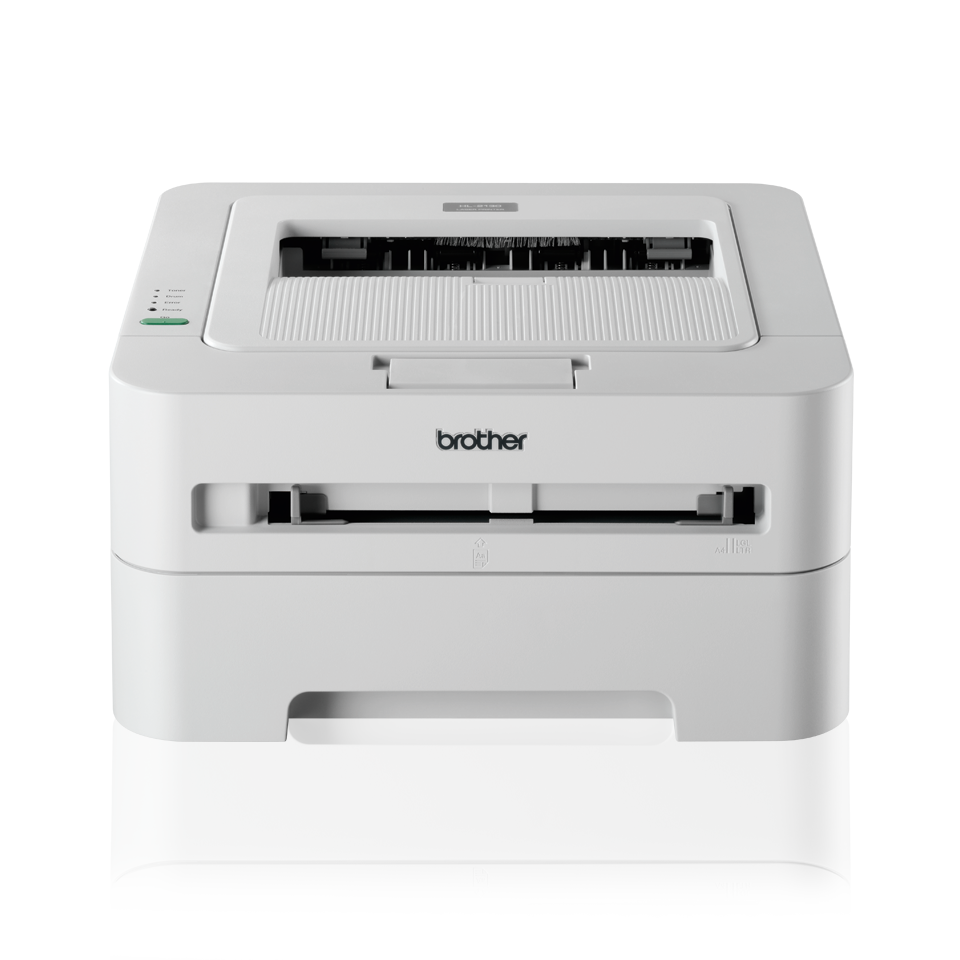 BROTHER HL 2130 SERIES DRIVER DOWNLOAD