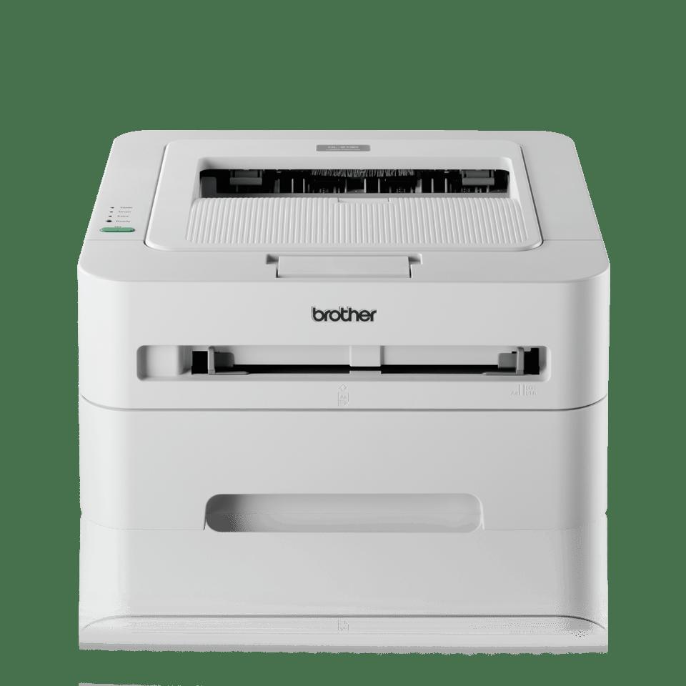 Impresora láser monocromo HL-2130, Brother