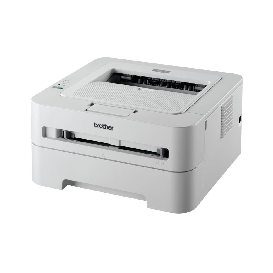 Impresora láser monocromo Brother HL-2135W, Brother