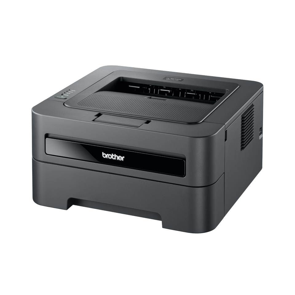 BROTHER 2270W DRIVER DOWNLOAD (2019)