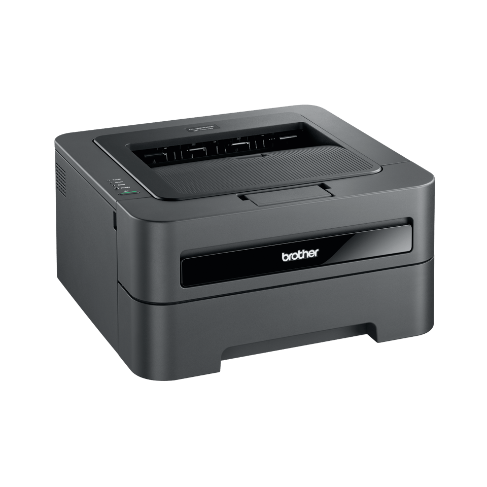BROTHER 2270W WINDOWS 8 DRIVERS DOWNLOAD (2019)