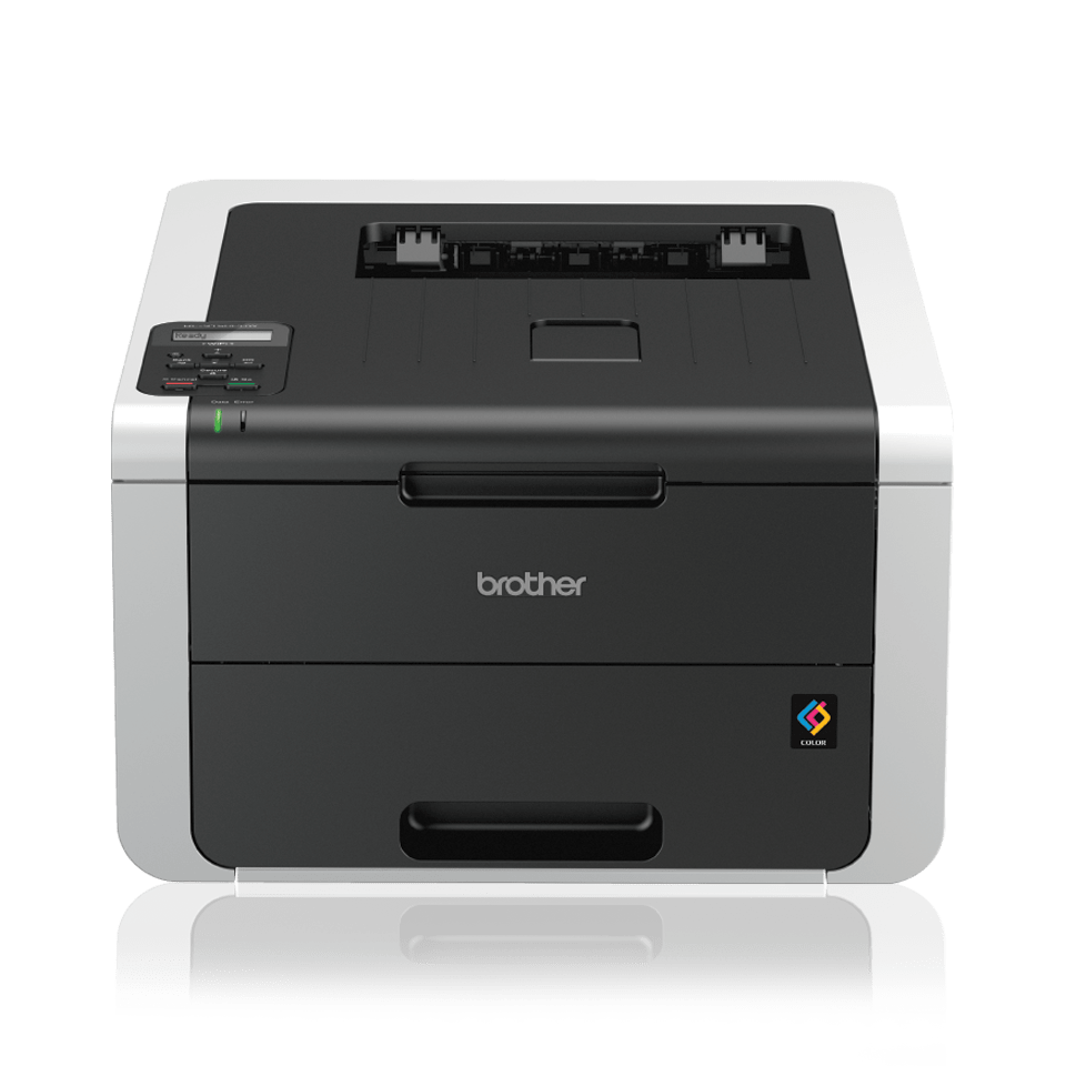 BROTHER 5052DN WINDOWS 10 DRIVER DOWNLOAD