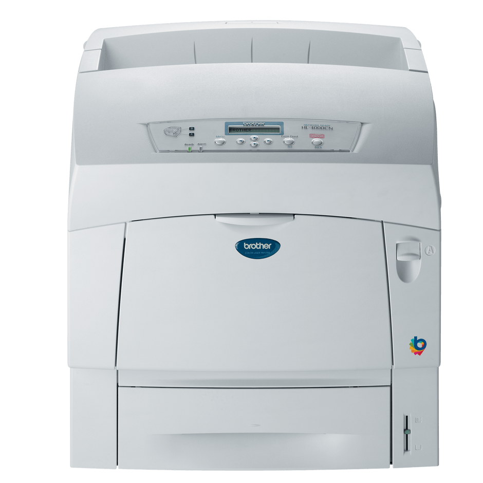 BORTHER HL-4000CN DRIVERS FOR WINDOWS DOWNLOAD
