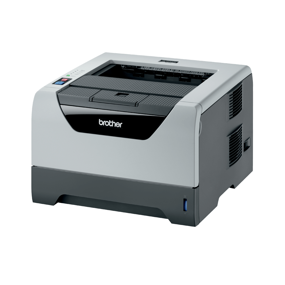 BROTHER HL 5350DN SERIES DRIVERS FOR PC