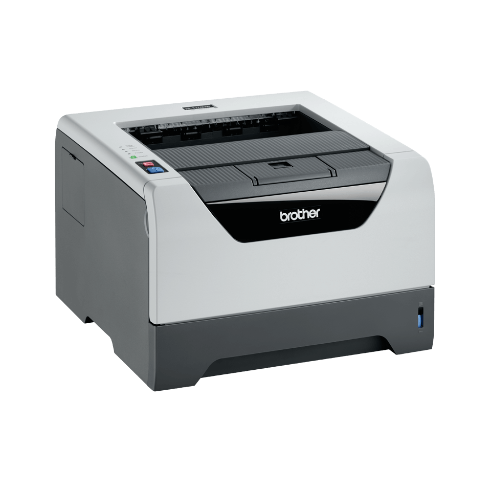 BROTHER HL5370DW DRIVER PC