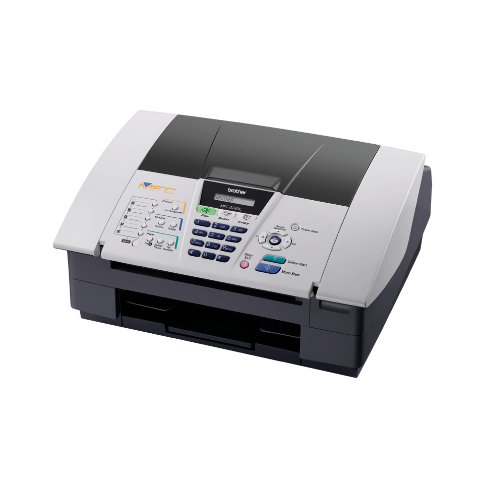 BROTHER 3240C SCANNER WINDOWS 8 DRIVERS DOWNLOAD