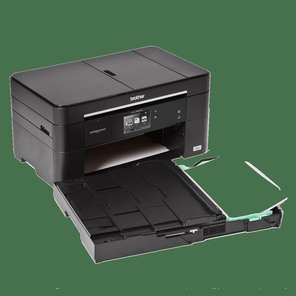 Impresora Multifunci 243 N Tinta Mfc J5620dw Brother