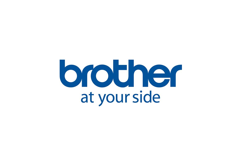 Brother España