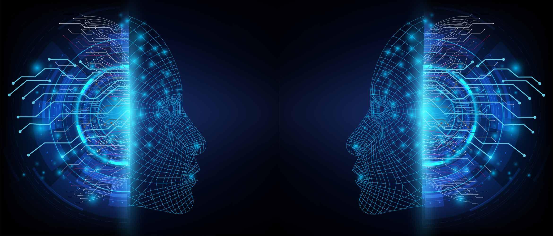 Como Data machine learning y las apps revolucionan el sector sanitario Brother