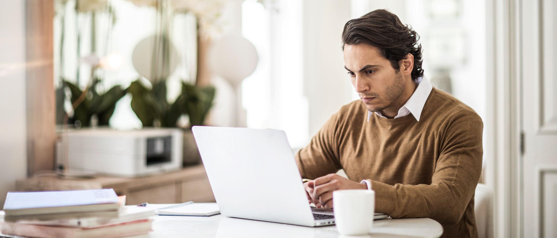 10 consejos de compra en situación de teletrabajo