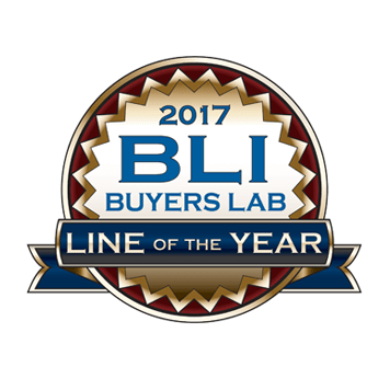 Buyers Lab 201 BLI. Line of the year