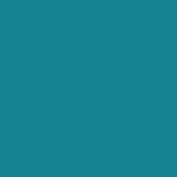 Icono paso 2