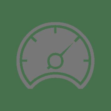 Icono velocidad