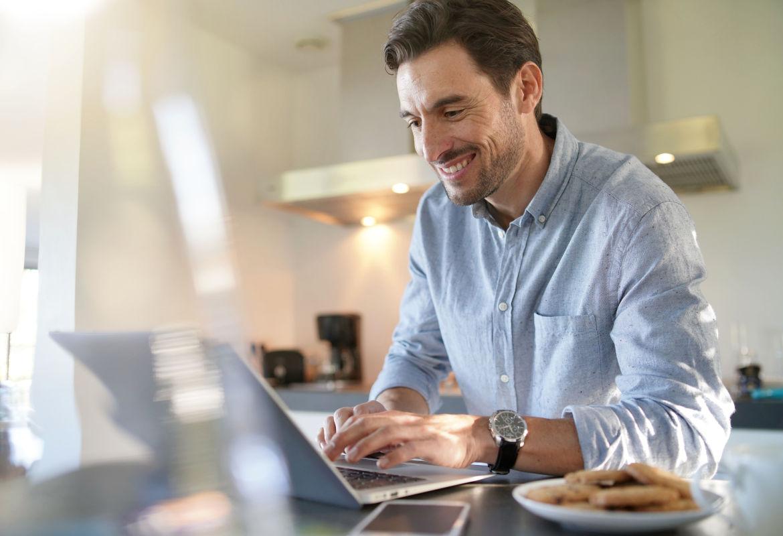 Productividad Servicios Gestionados de Impresión para Empresas Brother