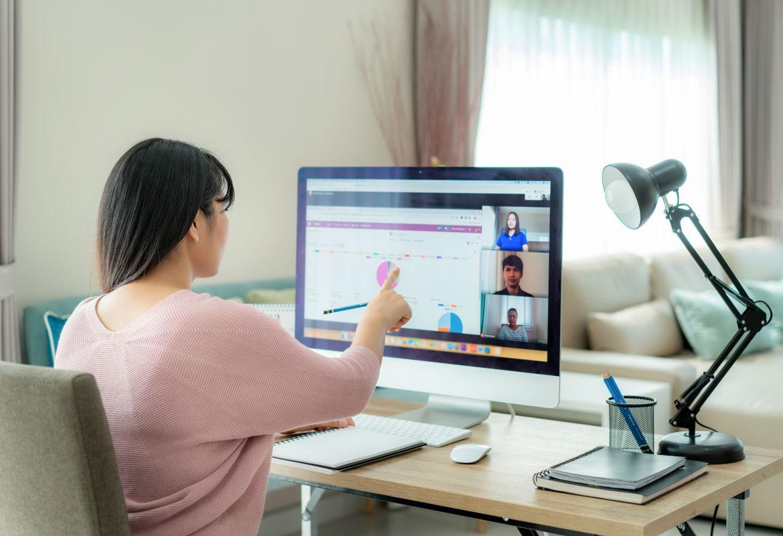Plataforma Servicios Gestionados de Impresión para Empresas Brother