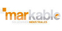 Logo Markable Industriales