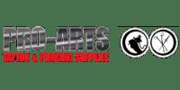 pro-arts-logo