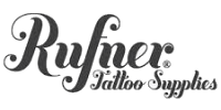 Rufner_logo