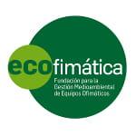 logo Ecofimática