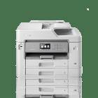 Impresora multifunción tinta MFC-J5930DW, Brother