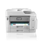 Impresora multifunción MFC-J5945DW