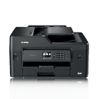 Impresora multifunción tinta MFC-J6530DW, Brother