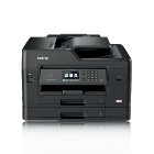 Impresora multifunción tinta MFC-J6930DW, Brother