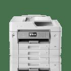 Impresora multifunción tinta MFC-J6935DW, Brother