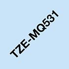 Cinta TZeMQ531 Brother