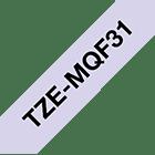 Cinta TZeMQF31 Brother