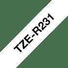 Cinta TZER231 Brother