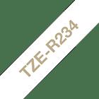 Cinta TZER234 Brother