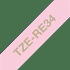 Cinta TZERE34 Brother