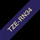 Cinta TZERN34 Brother