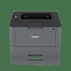 Impresora láser monocromo HL-L5100DN Brother