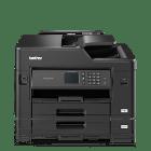 Impresora Multifunción Tinta MFC-J5330DW Brother