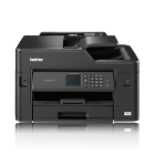 Impresora Multifunción Tinta MFC-J5330DW Brother