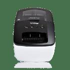 Impresora de etiquetas QL-700