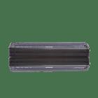 Impresora portátil PJ-763MFi