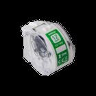 Rollo de cinta adhesiva 12mm CZ1002 Brother