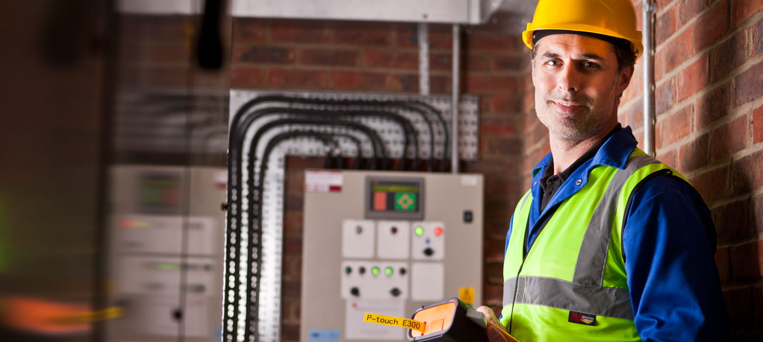 Aplicaciones para electricistas e instaladores