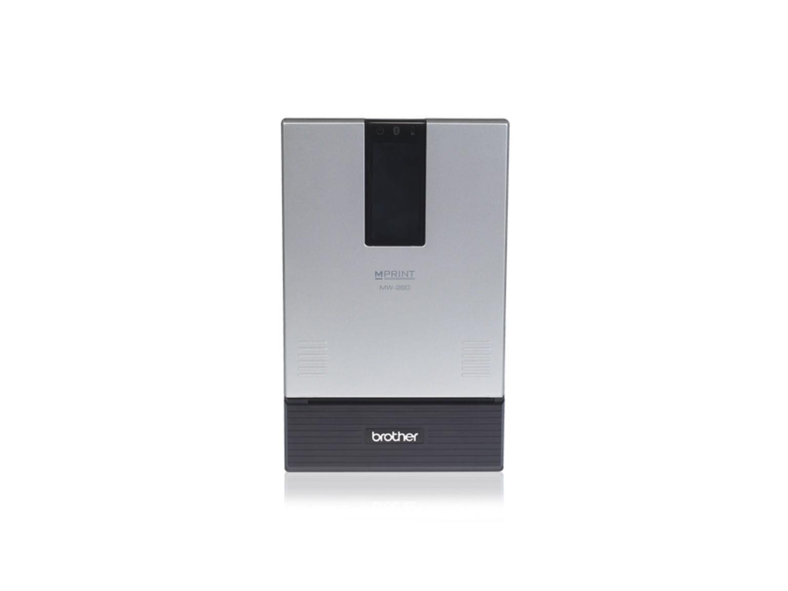 Impresora portátil MW-260