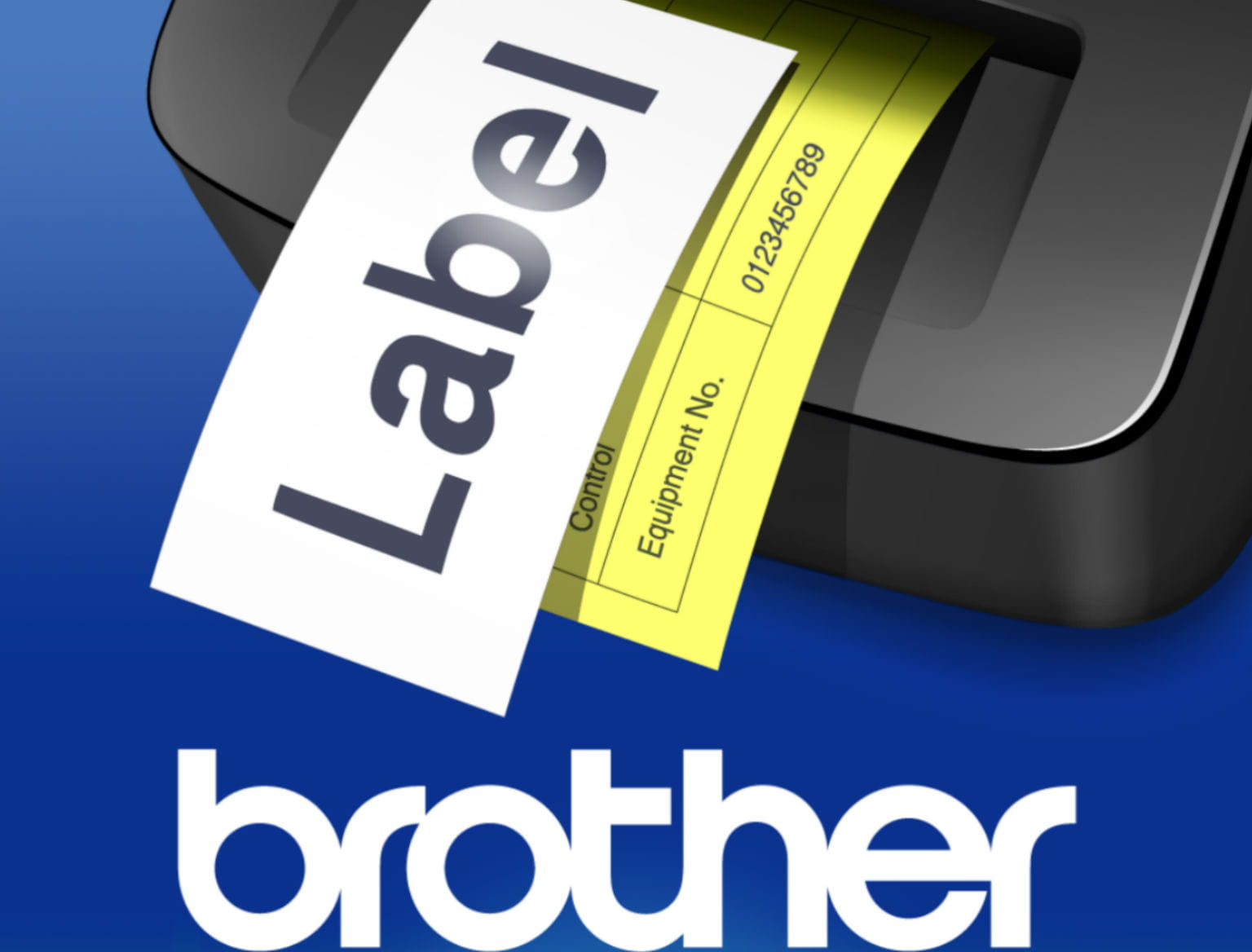 iPrint and Label