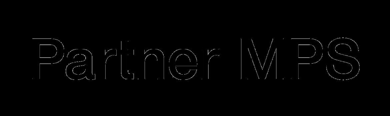 Partner MPS