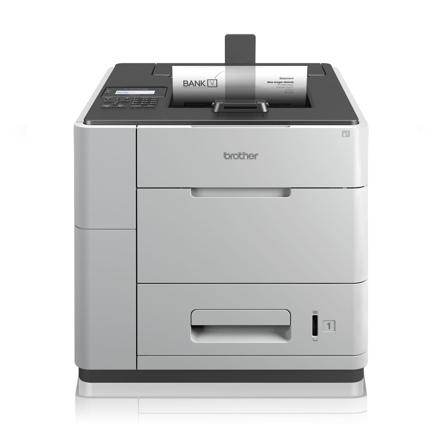 Impresora de gran producción HL-S7000DN