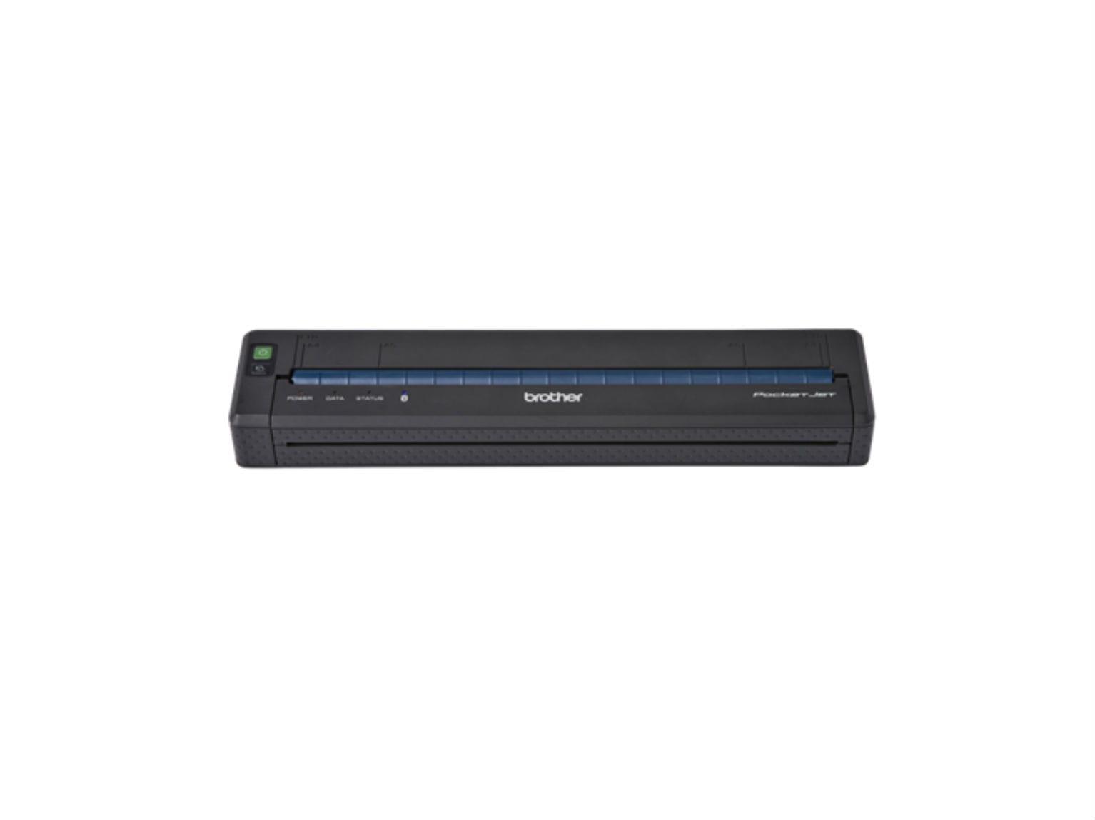 Impresora portátil PJ-623 Brother