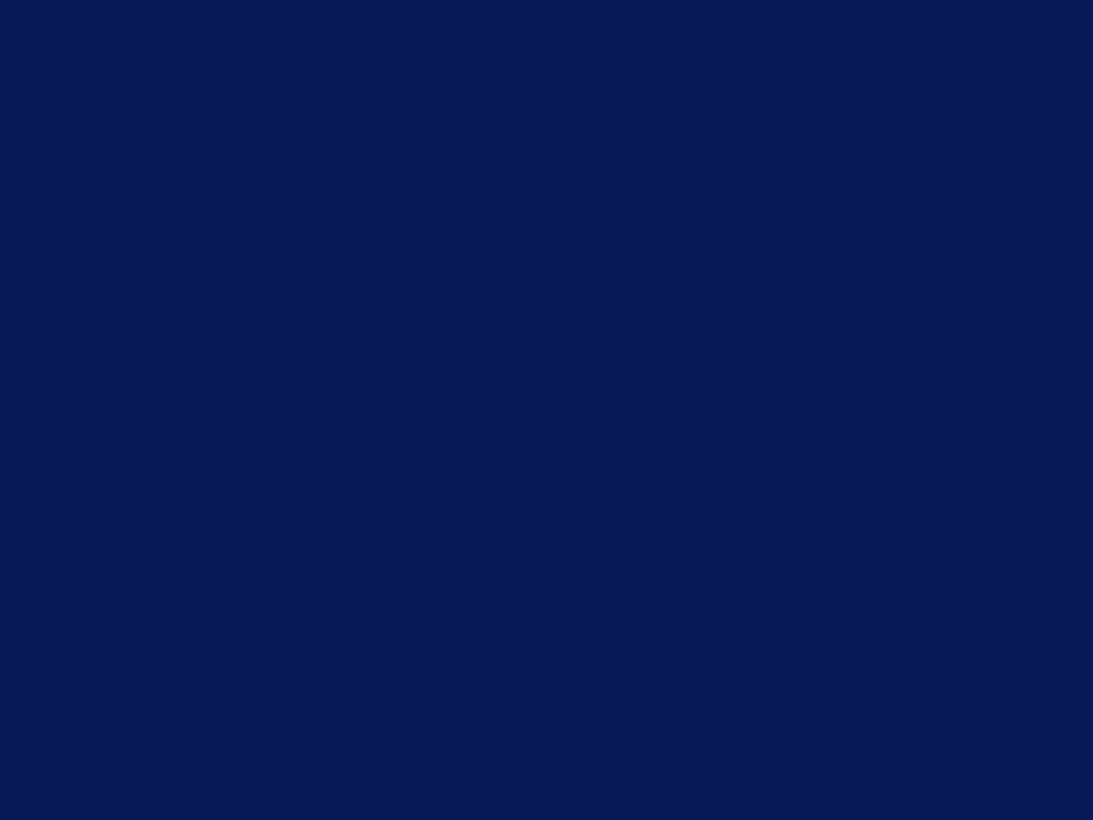 Info_Tile_DarkBlue