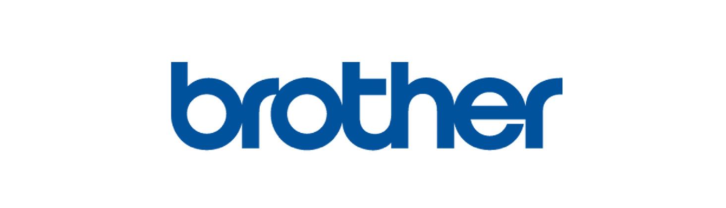 Media-Centre-Brother-B