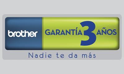 3-anos-garantia-tile2